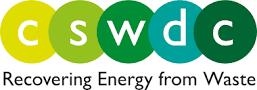 CSWDC logo