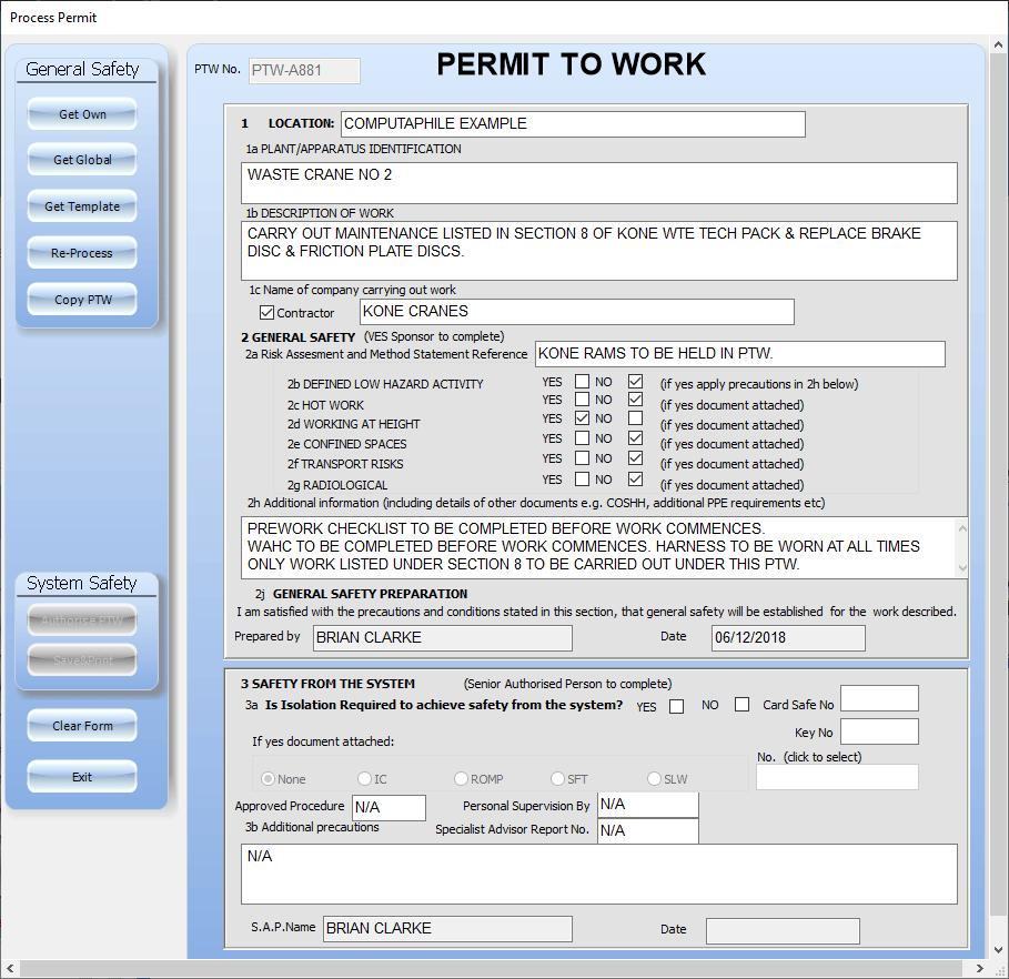 permit-preparation